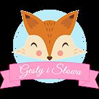 Gesty i Słowa Logo