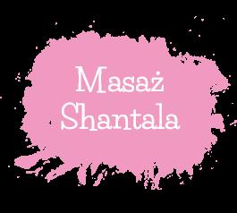 masaz shantala - masaz-shantala