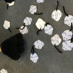 IMG 6630 150x150 - Dzień kota - podsumowanie tygodnia